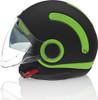 http://d3d71ba2asa5oz.cloudfront.net/12022010/images/nexx-sx10-switx-neongreen-helmet.jpg