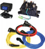 KFI COMPLETE WIRE KIT (ATV-WK)