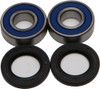 ALL BALLS BEARING/SEAL KIT WHEEL (25-1659)