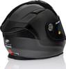 Suomy SR Sport Carbon Helmet