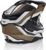 Nexx XD1 Canyon Sand Helmet