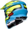Shoei VFX-Evo Glaive TC-2 Helmet