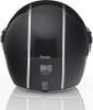 Nexx XG100R Carbon Helmet