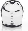Nexx XWED 2 Solid Gloss White Helmet