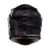 Nexx XWST 2 Carbon Zero Gloss Helmet