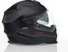 Nexx XWST 2 Full Carbon Gloss Helmet