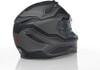 Nexx SX100 IFLUX Black Helmet