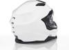 Nexx XWST 2 Solid Gloss White Helmet