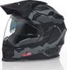 Nexx XWED 2 Hillend Grey Helmet
