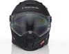 Nexx XWST 2 Solid Matte Black Helmet
