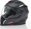 Nexx XWST 2 Motrox Grey Helmet