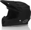 Bell MX-9 MIPS Matte Black Helmet