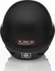 Bell Rogue Matte Black Helmet