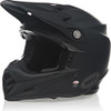 https://d3d71ba2asa5oz.cloudfront.net/12022010/images/bell-mx-9-mips-off-road-helmet-matte-black-f.jpg