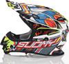 Suomy MX Jump West Helmet