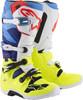 https://d3d71ba2asa5oz.cloudfront.net/12022010/images/alpinestars-boots-sizing.jpg