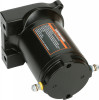 KFI REPLACEMENT 4500LB MOTOR (BLACK) (MOTOR-45-BL)