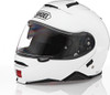 Shoei Neotec II Gloss White Helmet