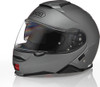 Shoei Neotec II Matte Deep Grey Helmet