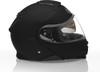 Shoei Neotec II Matte Black Helmet