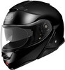Shoei Neotec II Gloss Black Helmet