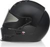Bell Eliminator Gloss Black Helmet