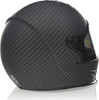 https://d3d71ba2asa5oz.cloudfront.net/12022010/images/bell-eliminator-carbon-culture-helmet-matte-black-front-left.jpg