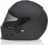 https://d3d71ba2asa5oz.cloudfront.net/12022010/images/bell-eliminator-carbon-culture-helmet-matte-black-right.jpg