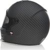 https://d3d71ba2asa5oz.cloudfront.net/12022010/images/bell-eliminator-carbon-culture-helmet-matte-black-back.jpg