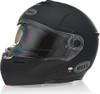 https://d3d71ba2asa5oz.cloudfront.net/12022010/images/bell-srt-modular-street-helmet-matte-black-front-right-1.jpg