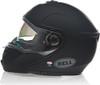 https://d3d71ba2asa5oz.cloudfront.net/12022010/images/bell-srt-modular-street-helmet-matte-black-back-left.jpg