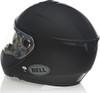 Bell SRT Modular Matte Black Helmet