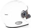 https://d3d71ba2asa5oz.cloudfront.net/12022010/images/bell-srt-modular-street-helmet-gloss-white-front-left.jpg