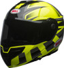 https://d3d71ba2asa5oz.cloudfront.net/12022010/images/bell-srt-modular-street-helmet-predator-gloss-hi-viz-green-black-back-left.jpg