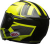https://d3d71ba2asa5oz.cloudfront.net/12022010/images/bell-srt-modular-street-helmet-predator-gloss-hi-viz-green-black-right.jpg