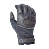 Olympia 714 Cool Hand Black Glove