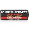 Antigravity Micro-Start XP-10-HD Portable Lithium Power Supply & Jump Starter
