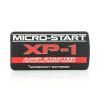 Antigravity Micro-Start XP-1 Portable Lithium Power Supply & Jump Starter