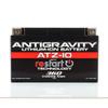 Antigravity Re-Start Lithium Battery ATZ-10 360CA 4 Terminal