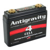 Antigravity Small Case Lithium Battery AG-401 120CA CTR Terminal
