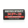 Antigravity Micro-Start XP-3 Portable Lithium Power Supply & Jump Starter