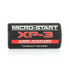 Antigravity Micro-Start XP-3 Portable Lithium Power Supply & Jump Starter