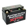 Antigravity XPS Extreme Power Lithium Battery V-10R 680CA (RIGHT NEG)