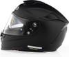 HJC RPHA 70 ST Solid Matte Black Helmet