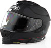 Shoei GT-AIR II Redux TC-5 Black White Helmet