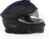 Shoei GT-AIR II Redux TC-2 Blue Helmet