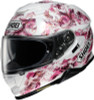 Shoei GT-AIR II Conjure TC-7 Pink Helmet