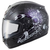 Scorpion EXO-R320 Dream Black Helmet