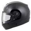 Scorpion EXO-R320 Solid Black Helmet