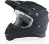 Suomy MX Jump Matte Black Helmet